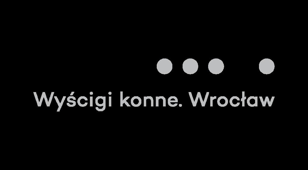 Wyścigi konne Wrocław