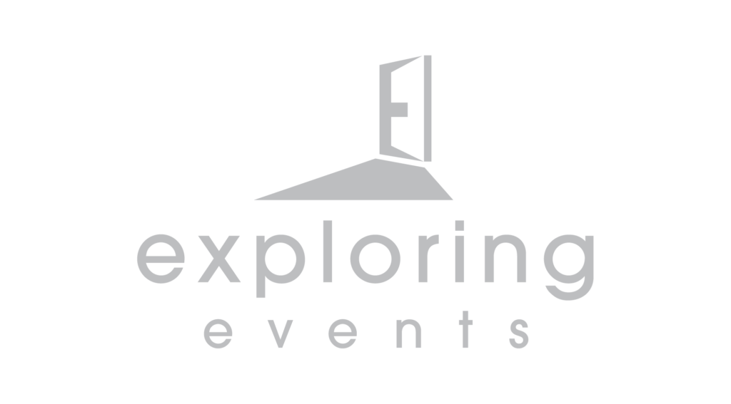 Exploring Events