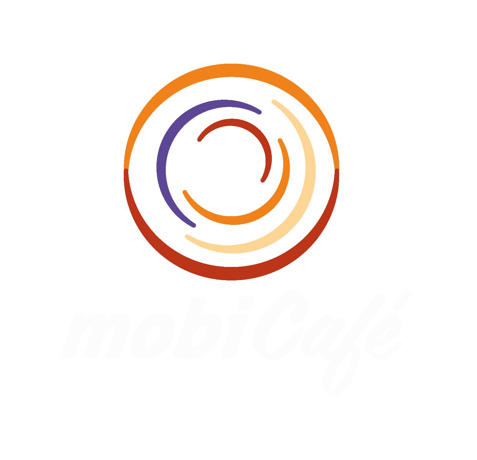 mobiCafé – mobilna kawiarnia. kawa na imprezy. kawa na targi.